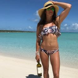 Danica Patrick - Social Media Thread
