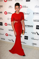23rd Annual Elton John AIDS Foundation Academy Awards Viewing Party (February 22) TYfLnM0j