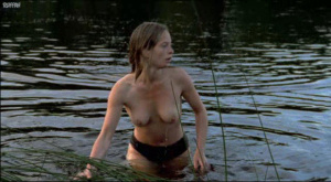 tone damli naked porno caroline andersen