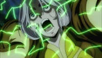 [Anime] Saint Seiya - Soul of Gold - Page 4 KNCgB2dp