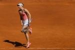 Maria Sharapova Madrid Open tennis tournament May 8-2015 x12