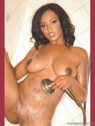 Monique Moore 4