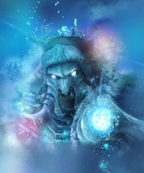 Rexarjr's Avatar