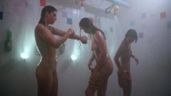 Vanessa calloway nude movies pity, that