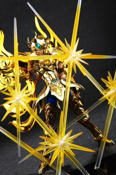 Galerie du Lion Soul of Gold (Volume 2) HGVV1ZPb