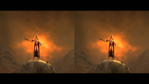 Roman barbarzy?ca / Ronal barbaren (2011) 3D.HSBS.1080p.BluRay.x264-J25 / Napisy PL