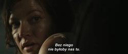 Piek�o / Hell (2011) PL.SUBBED.480p.BRRip.XViD.AC3-J25 / Napisy PL +RMVB +x264