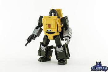 [BadCube] Produit Tiers - Minibots MP - Gamme OTS - Page 2 Q3Voei46