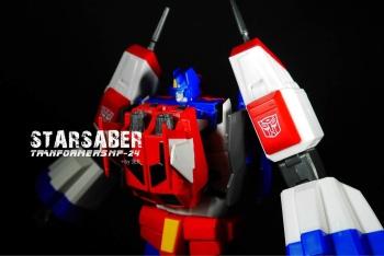 [Masterpiece] MP-24 Star Saber par Takara Tomy - Page 3 1leHx3vI