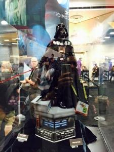 [Comentários] San Diego Comic Con 2015 MhhdpVFr