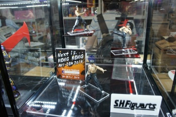 [Comentários] Bruce Lee SHF TdbwTMAl