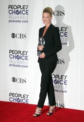 Katherine Heigl - 35th Annual People's Choice Awards, 7 января 2009 (58хHQ) C4WIC4Fd