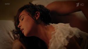 Vahina Giocante, Mira Amaidas, Kseniya Rappoport (nn) @ Mata Hari s01 (RU-PT 2016) [1080p HDTV] 1tYQgW4i