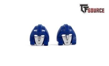 [Ocular Max] Produit Tiers - PS-01 Sphinx (aka Mirage G1) + PS-02 Liger (aka Mirage Diaclone) - Page 2 XvTLehSP