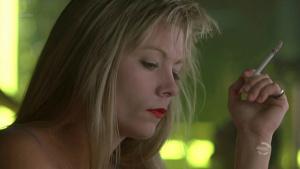 Theresa Russell, Stephanie Blake @ Whore (UK 1991) [720p HDTV]  ZtJTnuhK