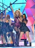 "Paulina Rubio >> single ""Me Quema"" - Página 2 AdyKkFqP"