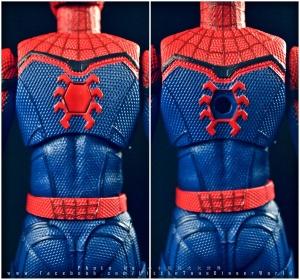 [Comentários] Marvel S.H.Figuarts - Página 3 ZwU5CSww
