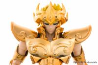 Leo Aiolia Gold Cloth ~Original Color Edition~ Adcw0wyU