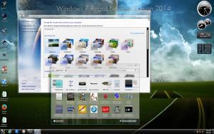 Windows SP1 7 Regal