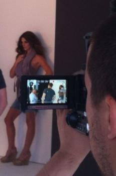 Ashley Greene - Imagenes/Videos de Paparazzi / Estudio/ Eventos etc. - Página 24 AdeOjKWM