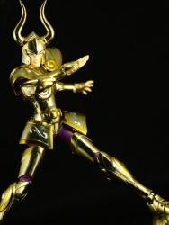 [Luglio 2013] Saint Cloth Myth EX Capricorn Shura - Pagina 10 AbzryPvj