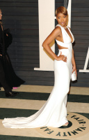 """Keke Palmer """"2015 Vanity Fair Oscar Party hosted by Graydon Carter at Wallis Annenberg Center for the Performing Arts in Beverly Hills"""" (22.02.2015) 21x XGqRK8Qd"""