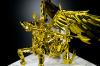 Sagittarius Seiya Gold Cloth AchEF0kv