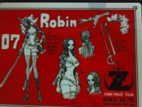 One Piece Movie Z (Movie 12) AbpdsGAO