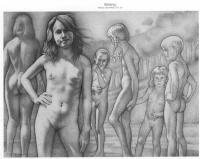 Artworks by John Philip Wagner