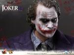 The Joker 2.0 - DX Series - The Dark Knight  1/6 A.F. AazyZMaJ