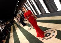 Vanity Fair Oscar Party (February 22) AwzI93xC