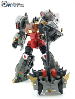 [FansProject] Produit Tiers - Jouets LER (Lost Exo Realm) - aka Dinobots - Page 2 Zj7qCBTe