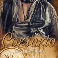 Corsario - Beatriz Frías