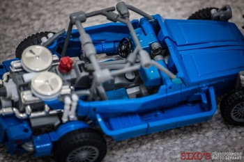 [X-Transbots] Produit Tiers - Minibots MP - Gamme MM - Page 6 3ixOaAyZ