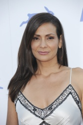 Constance Marie - PETA's 35th Anniversary Party @ Hollywood Palladium in Los Angeles 09/30/15