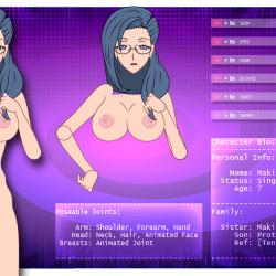 sex games adult control