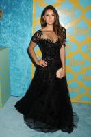 HBO's Post Golden Globe Awards Party (January 11) 5zXJCins