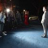 Dakota Fanning / Michael Sheen - Imagenes/Videos de Paparazzi / Estudio/ Eventos etc. - Página 5 AawlBLOA