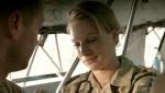 Misja Afganistan (2012) S01.480p.HDTV.x264-DDR Serial Polski