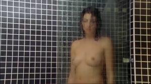 golaya-dzhina-video