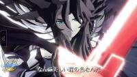 [PS3] Saint Seiya : Brave Soldier (Novembre 2013) Add2jpd7