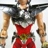 [Giugno 2012]Pegasus Seiya V2 EX - Pagina 28 AaoviwWV