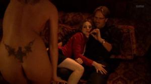Courteney Cox, Alexandra Breckenridge, Stormy Daniels, Laura Allen, Carly Pope @ Dirt s01-02 (US 2007-2008) X0d3wfdE