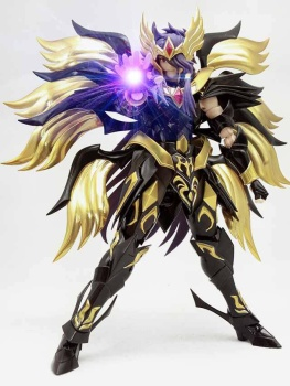 [Comentários] - Saint Cloth Myth EX - Soul of Gold Loki - Página 5 EzGGQpFg