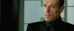 Matrix Reaktywacja / The Matrix Reloaded (2003) PL.720p.BRRip.XviD.AC3-J25 | Lektor PL