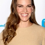 Hilary Swank - The Actor's Fund 2014 The Looking Ahead Awards - December 4-2014 x85