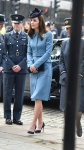 Kate Middleton Seen at 75th anniversary of the RAF Air Cadets February 7-2016 x21