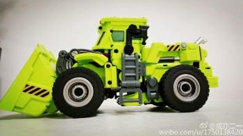 [Generation Toy] Produit Tiers - Jouet GT-01 Gravity Builder - aka Devastator/Dévastateur - Page 2 UgP212PX