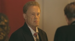 Hans Kloss. Stawka wiêksza ni¿ ¶mieræ (2012) PL.DVDRip.XviD.AC3-TWiX   Film polski *dla EXSite.pl*