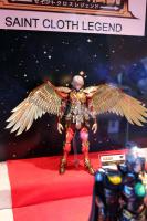 [Comentários] Japan Expo 2014 in France DIKRJ2NB
